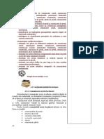 Comunicare_si_negocieri_in_afaceri_extras