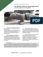 Travail épaules.pdf