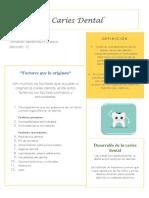 caries dental.pdf