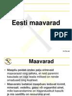 eesti_maavarad_Rapla Vesiroosi gümnaasium