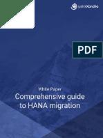 HANA migration white paper 09122018.pdf