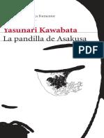 28762_La_pandilla_de_Asakusa