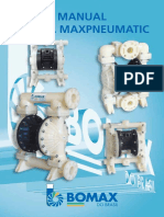 ManualMaxpneumatic
