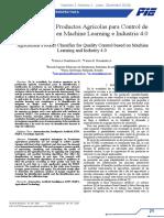 Paper Agricultura Inteligencia Artificial.pdf
