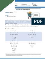 7º_Matemática-11-11