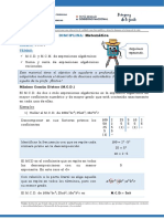 Matemática_8__21