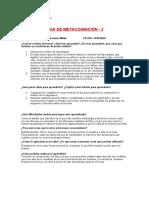 Guía de metacognición 02