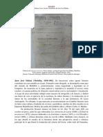 juan-jose-molina-medellin-1838-1902-semblanza-928727 (1).pdf