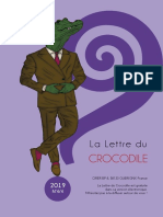 Lettre Du Crocodile 2019 4_4