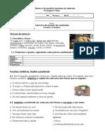 7.ºano_Ficha 1 gramática revisões