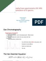 GC_MS_EI_JK-final.pdf
