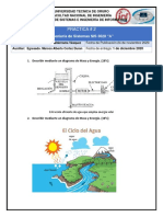 PRACTICA 2 Ingenieria de sistemas sis 3620 A