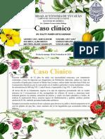 ADA3_E6_CasoClínico