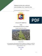 RENATURALIZACIÓN-DE-LA-CIUDAD-informe