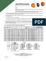 Catalogo Mademil.pdf