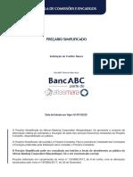 mplificado_Final.pdf