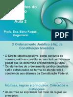 Aula_02.pptx