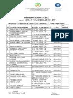 test-de-evaluare-intiala-clasa-a-8-a-matematica-an-scolar-2020-2021