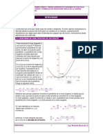 Mathcad - DERIVADAS-1.pdf