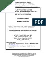 tenerdocument385.pdf