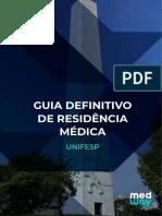 67535d7c-guia-definitivo-unifesp.pdf