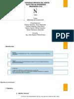 Presentación - Vidrio.pdf
