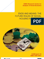 Ends_and_Means_The_future_roles_of_social_housing_in_England_1