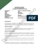 Microcurriculo Analisis y Diseño de Sistemas.pdf