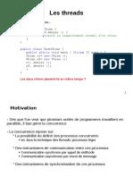 Chap_Threads.pdf