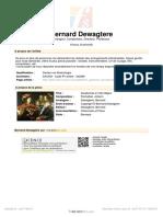 [Free-scores.com]_pachelbel-johann-sarabande-sib-majeur-113828.pdf