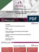 Crisis_Coronavirus_Estudio_N_12_UBA_F_Psi.pdf
