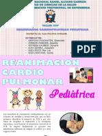 rcp pediatrica (1)