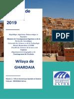 stage Ghardaia.pdf