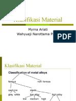 klasifikasimaterial.ppt