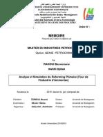 mémoire-de-rahoui-et-sassi.pdf