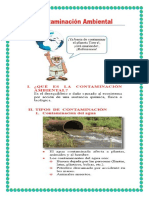 guia cont ambiental