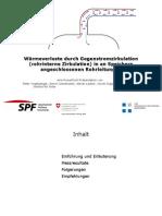 WaermeverlusteDurchRohrinterneGegenstromzirkulation Translated Notes