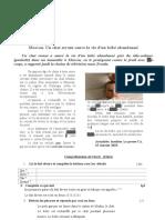 dz exams-3am-francais-e1-20191-906366