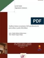 tesis de grado-GUTIERREZ MARTIN-ARROYO