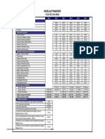 Formatos Financieros.pdf