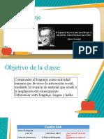 Lenguaje- definición-orige-evolución.pptx