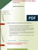 10004285_1. Conceptos Previos_Investigación Científica