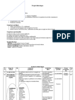projet_didactique_si_conditionel.doc
