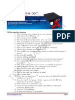 ShortQuestionsPart1