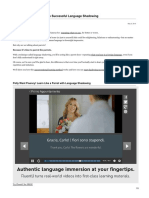 language-shadowing.pdf