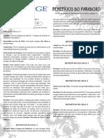 THE STRANGE -PARADOXO_BENEFICIOS E REVISÕES.pdf