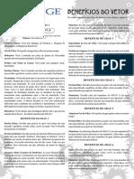 THE STRANGE -VETOR BENEFICIOS E MANOBRAS.pdf