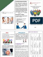 tripticodehabilidadsociales.pdf