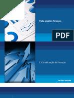 funcoes_gestor_financeiro