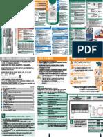 manuale infografica tresert 5.pdf